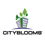Cityblooms