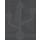 USB Sensor Software Support