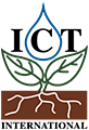 ICT International - Apogee Instruments Distributor