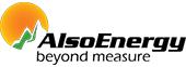 AlosEnergy