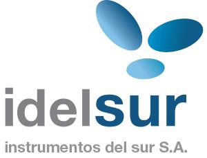 Instrumentos del Sur SA - Apogee Instruments Distributor