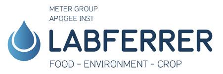 LabFerrer - Apogee Instruments Distributor