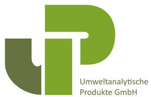 UP Umweltanalytische Produkte Gmb - Apogee Instruments Distributor