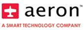Aeron Systems - Apogee Instruments Integrator