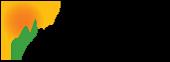 AlsoEnergy - Apogee Instruments Integrator