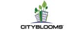 Cityblooms - Apogee Instruments Integrator