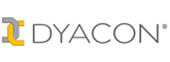 Dyacon - Apogee Instruments Integrator