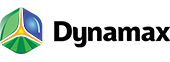 Dynamax - Apogee Instruments Integrator