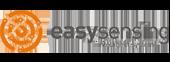 Easy Sensing - Apogee Instruments Integrators