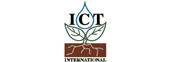 ICT International - Apogee Instruments Integrator