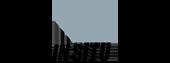 In Situ Instruments AB - Apogee Instruments Integrator