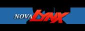 NovaLynx - Apogee Instruments Integrator
