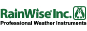 Rainwise - Apogee Instruments Integrator