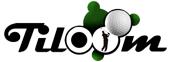 Tiloom - Apogee Instruments Integrator