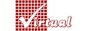 Virtual Electronics Company - Apogee Instruments Integrator