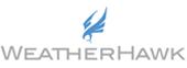 Weatherhawk Logo - Apogee Instruments Integrator