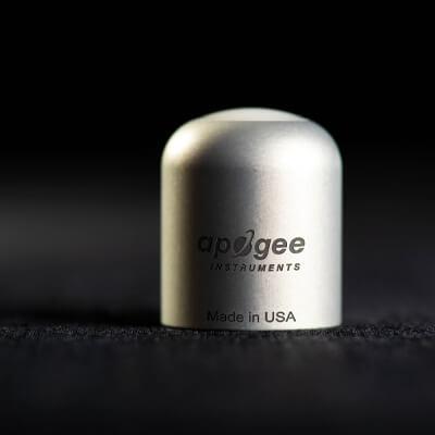 Image of Apogee Quantum Light Pollution sensor.