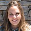 Melissa Beckstead