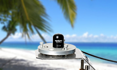 Apogee Instruments' UV sensors measure UV radiation from 250 to 400 nm