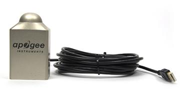 Field Spectroradiometers