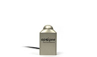 Apogee Instruments Field Spectroradioemters
