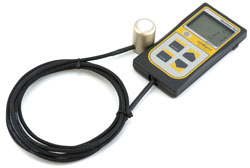 Apoge Handheld Meter Software