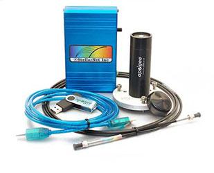 Apogee Instruments Lab Spectroradiiometer