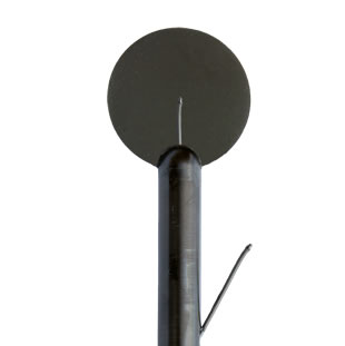 SF-110 Radiation Frost Detector from Apogee Instruments