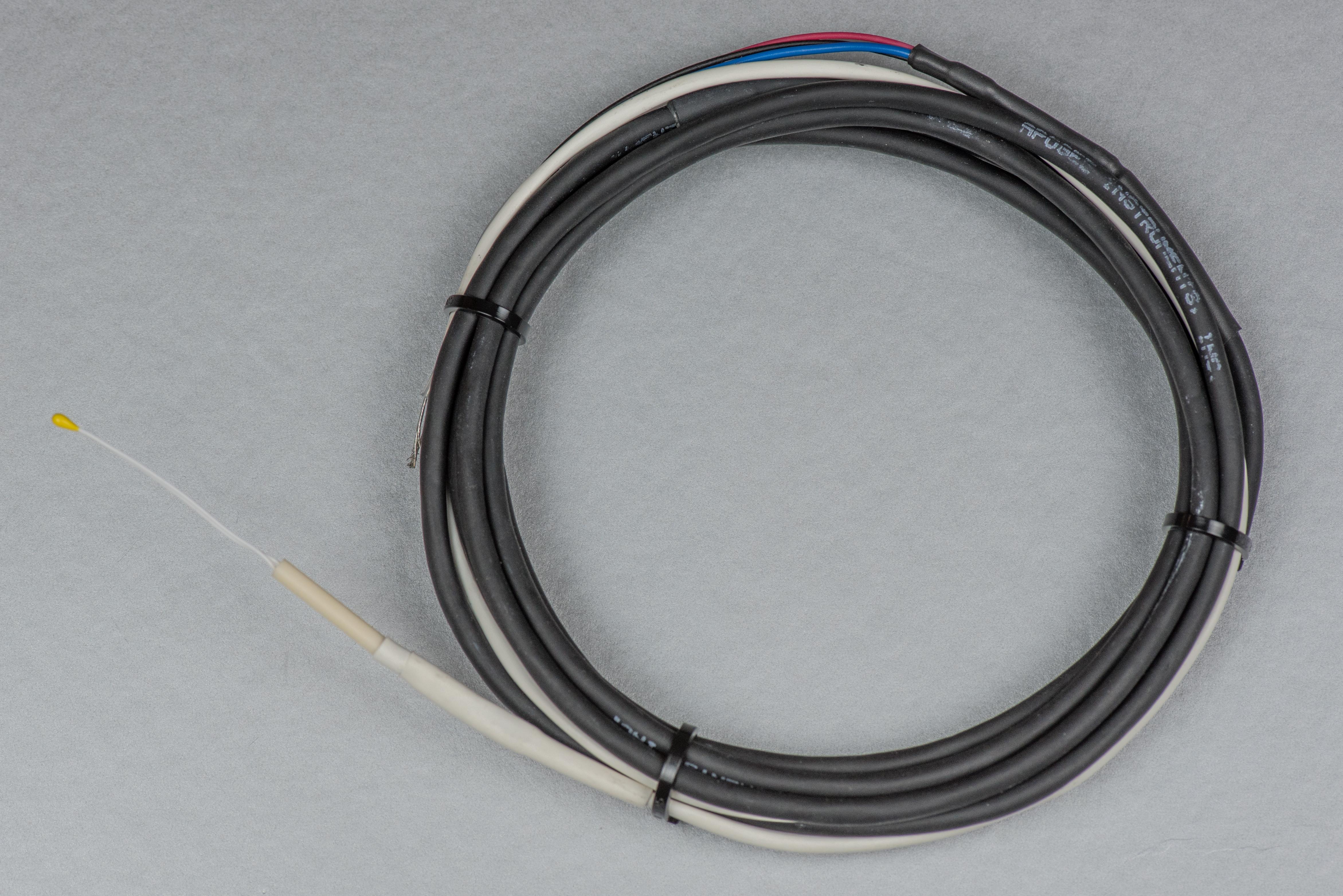 ST-110 thermistor