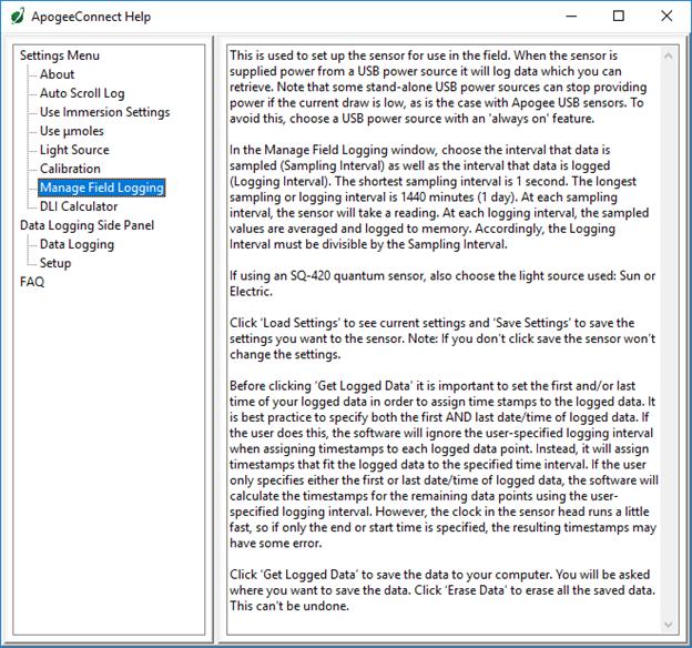apogeeconnect-setuplogging-helpdocumentation.png