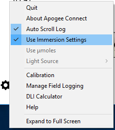 apogeeconnect-useimmersionsettings.png